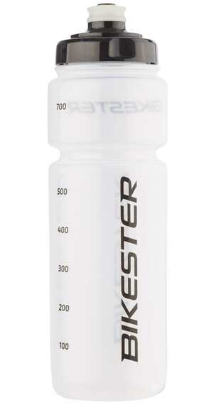 Bikester Bike Bottle 750ml